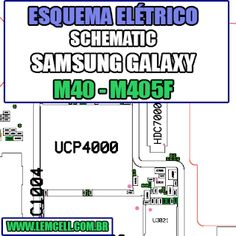 Placa Pcb, Samsung Galaxy, Iphone Repair, Pinterest Website, Wallpaper, Electronic Devices, Licence Plates, Manualidades, Wallpapers