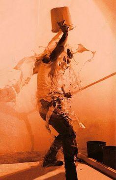Tributo a Ivald Granato falecido em 4/7/16 http://arteseanp.blogspot.com