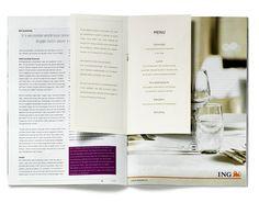 ING bedrijfsoverdracht print insert