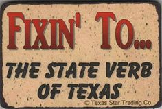 22 Things That Make A True Texan. How Many Are You?