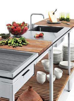 viteo-outdoors-outdoor-kitchen.jpg