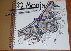 http://creativplanet.jimdo.com/
