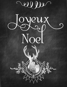 Merry Christmas around the world! Frohe Weihnachten - feliz Navidad - geseënde Kersfees - ميلاد مجيد - sretan Božić - glædelig jul - vrolijk Kerstfeest - hyvää joulua - สุขสันต์วันคริสต์มาส - Καλα Χριστούγεννα - boldog karácsonyt - buon Natale - merii kurisumasu - کریسمس مبارک - wesołych świąt bożego Narodzenia - с Рождеством Христовым - Nollaig chridheil - Noeliniz kutlu olsun - heri la Krismasi - vesele vianoce - god jul - vesel božič - bon Natale - häid jõule - jwaye Nowel - su Kalėdomis Christmas In Paris, Noel Christmas, Merry Little Christmas, Christmas Signs, All Things Christmas, Winter Christmas, Vintage Christmas, Christmas Crafts, Christmas Decorations