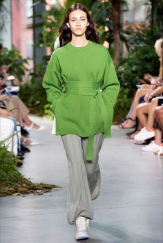 Lacoste SS 2017