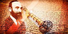 Profesor Rabín Samuel Kleinsa narodil 17. novembra a zomrel 21. apríla 1940. V Nových Zámkoch pôsobil ako hl. rabín ortodoxnej židovskej náboženskej obce. Bol skvelý historik a učenec, geograf, profesor Jeruzalemskej univerzity a zakladateľ katedry Biblickej geografie.  Samuel Klein