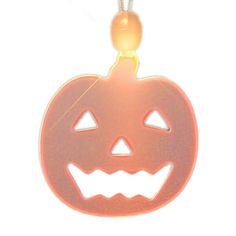Bedding Sets LED Acrylic Pumpkin Necklace Bubble Wands, Green Led, Glow Sticks, Bedding Shop, Pumpkin Carving, Party Supplies, Red And Blue, Sewing Crafts