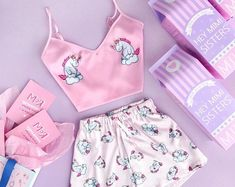 Get free Fashion Nova Gift Card code and buy anything for free on Fashion Nova. Cute Pajama Sets, Cute Pjs, Cute Pajamas, Pj Sets, Girls Fashion Clothes, Teen Fashion Outfits, Girl Fashion, Girl Outfits, Fashion Sets