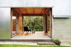 Keperra House / Atelier Chen Hung