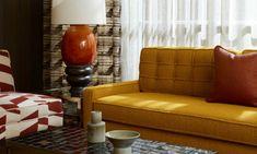 Möbel Sofa, Couch, Modern, Love Seat, Interior, Design, Furniture, Home Decor, Wallpaper