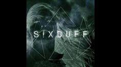 S!XDUFF Warmup DJ SET [Bass House, Dubstep, Drum and Bass]