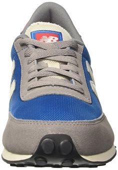 bb3e1afab631 New Balance Classics Traditionnels - Sneaker,Gr. 44.5  Amazon.de  Schuhe