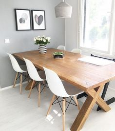 7 Mighty Tricks: Dining Furniture Design Home dining furniture ideas china cabinets. Classic Office Furniture, Home Office Furniture, Kitchen Furniture, Living Room Furniture, Furniture Design, Furniture Ideas, Furniture Chairs, Living Rooms, Cabinet Furniture