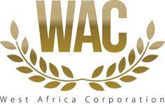 SAMUEL COLOMBO: MY WAY – LA MIA VITA (PARTE 3)  Nel 2016 ho anche lavorato per AYV Media Empire, una delle più grandi società media della Sierra Leone, di base nella capitale Freetown. AYV, African Young Voices, ha al suo interno Televisione, newspaper online, printing press, radio e la mia funzione al suo interno…Read More →