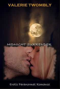#BookReview - Author Valerie Twombly's Midnight Surrender  https://www.goodreads.com/review/show/746739164