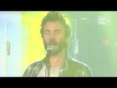 Nek Live - Sei solo tu versione live 2013 a RadioItaliaLive