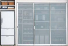 アイデア収納!注文住宅・ハウスメーカーの比較-イエノミカタ