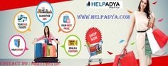 Post Free Ads in Delhi  Free classifiedwebsiteslist for adpostingin India. New free Indian classifiedwebsiteslist.Free ad posting websiteslist in India. Top online advertisingwebsites Free Ad posting site, no registration required. www.helpadya.com offers 100% free ad posting for classifieds for Cars, Real Estate, Mobiles, Furniture, jobs, services etc.