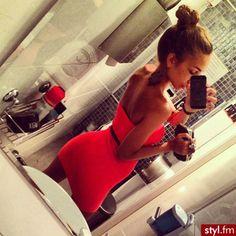 classy, girl, rich, glamour, dress, heels, luxury, woman, x