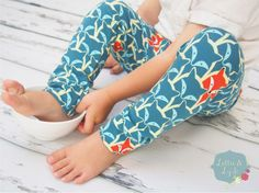 All kind of Foxes by Ruta L on Etsy