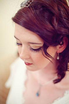 fake eyelash how-to Beauty Skin, Beauty Makeup, Beauty Tips, Beauty Hacks, Vintage Wedding Theme, Wedding Ideas, Sister Wedding, Dream Wedding, Kiss Makeup
