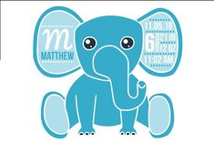 Birth stats svg welcome baby svg birth announcement svg baby boy svg newborn svg baby svg baby stats template svgsvg files for cricut Birth Announcement Template, Birth Announcement Girl, Birth Announcements, Silhouette Curio, Baby Silhouette, Baby Svg, Elephant Nursery, Free Baby Stuff, Svg Files For Cricut