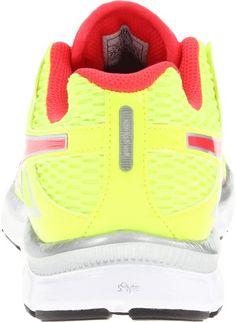 ASICS Women's Gel-Blur33 2.0 Running Shoe - http://cheune.com/a/44253772962838409