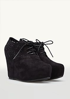 Girls Heels, Wedges, Flats & Sneakers | etc! Shoes | rue21