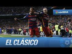 Barça-Real, l'ora del Clasìco sta per scoccare – UndicesimoMetro