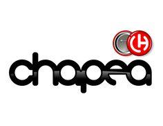 Manresa en Barcelona, Cataluña.  Chapea obtiene su certificado Verinsite, bienvenidos!  http://www.verinsite.es/chapea-productos-personalizados/