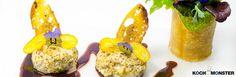 Kochmonster: Ziege | Kumquat | Thymian | Dattel - http://weinblog.belvini.de/kochmonster-ziege-kumquat-thymian-dattel-2