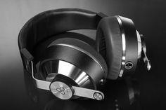 Final Audio Design Sonorous VI Headphone Drop - Massdrop