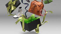 Spreeee!   Serravalle Designer Outlet Near Milan | Up to 70% off Designer Labels