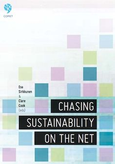 SuBMoJour: Sustainable Business Models for Journalism Journalism, Case Study, Sustainability, Management, Marketing, Startups, World, Business, Outlines