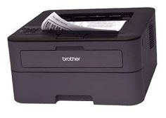 2017 Cheap Laser Printer And Scanner - New post in Epson Printer Driver and Resetter