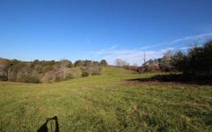 PRIME PROPERTY ON YUKON ROAD JUST PAST EAST ELLIJAY BAPTIST....32.41 ACRES...LONG ROAD FRONTAGE MOSTLY PASTURE.....PERFECT LOCATION FOR RETAIL..PROFESSIONAL OR SUBDIVISION WITH GARDEN HOMES. OWNER FINANCING
