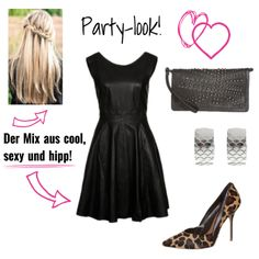 Party-Look!