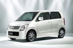 Maruti Wagon R Pro | AutoInfoz.Com... http://www.autoinfoz.com/Car-Reviews/Maruti_Suzuki/Maruti_Wagon_R/Maruti_Wagon_R_Pro/Popular_Hatchback_Car-943.html