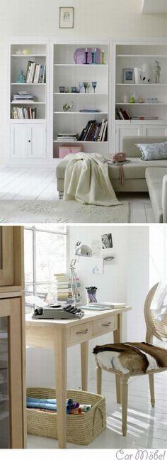 Small apartment interior decorating