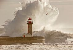 """""""Sea power and liberty"""" by António Marciano, via 500px."""