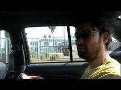 2011年キャンピングカーでアメリカ横断の旅 - YouTube
