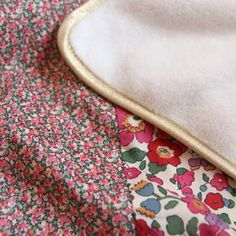 http://www.monjolishop.com/2051-4274-thickbox/couverture-plaid-liberty-barnabe-aime-le-cafe.jpg
