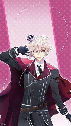 Hot Anime Guys, Anime Boys, Yugioh Collection, Manga Games, Wallpaper Backgrounds, Wallpapers, Boy Bands, Chibi, Idol