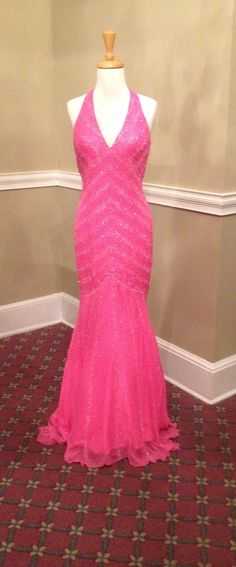 We are the place to be for Formals this year at #theharriscountyboutique See our FB page for consignment options.  All dresses in excellent condition!
