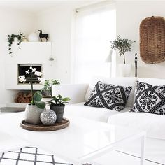 WEBSTA @ skovbon - Wish you all a happy evening thanks for all your lovely comments, ,  etc - you are amazing#interior #interiør #homestyling #interiorinspirasjon #boho  #homedetails #interior #interiør #homestyling #boho  #skandinaviskehjem #myhome #interior123 #Interiorwarrior #Immyandindi #boheme #interior4all #interior_and_living #dream_interiors #interior444 #homeinterior4you #interiørmagasinet @interior_magasinet #scandicinterior #roomforinspo  #iboligendk #wohnen #inrednings...