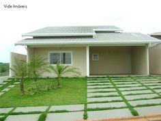 telhados casa terrea - Pesquisa Google