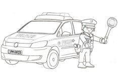 malvorlagen polizei playmobil 91 malvorlage polizei