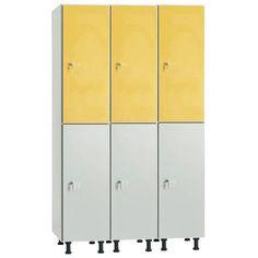 Hostel, Lockers, Locker Storage, Cabinet, Furniture, Home Decor, Tools, Box Office, Cabinets