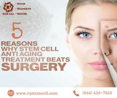 5 reasons with stem cell anti aging treatment beats surgery. Types Of Arthritis, Stem Cell Therapy, Regenerative Medicine, Anti Aging Treatments, Knee Pain, Stem Cells, Autoimmune Disease, Surgery, Anti Aging