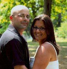 Mr. and Mrs. Filindo J. Colace of Voorhees, NJ are pleased to announce the engagement of their daughter Candace Greta Colace to David Wesley Keenan, son of Mr. and Mrs. Joel Keenan of Collingswood, NJ. Complete announcement: http://on.cpsj.com/Jg4Sch