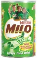 Milo 500g Zimbabwe Food, Just Love, Childhood Memories, Growing Up, South Africa, African, Rainbow, Foods, Rain Bow